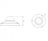 DH-IPC-HD1000CP-W-0360B