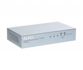 ES-105AV2-EU0101F