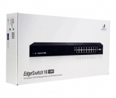 ES-16-150W