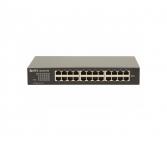 GS1100-24E-EU0101F