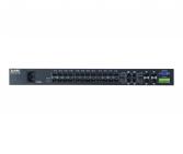 MES3500-24F-EU01V1F