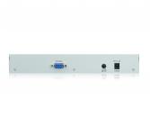 USG60-EU0102F