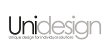 Проектирането и производството на мебели